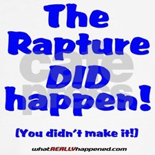 the_rapture_t