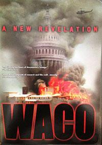 waco-dvd