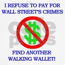 walking_wallet_t