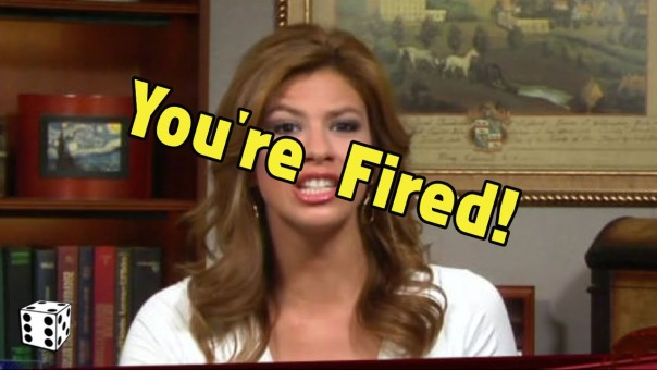 michelle-fields-fired-from-fox-n