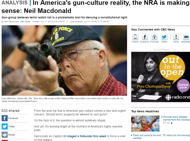 2016-06-17 12_27_50-In America's gun-culture reality, the NRA is making sense_ Neil Macdonald - Poli