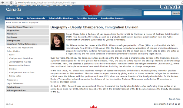 2016-06-17 12_46_15-Biography - Deputy Chairperson, Immigration Division - Immigration and Refugee B