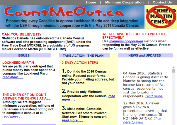 2016-06-20 03_18_35-Count Me Out of the Canada Census