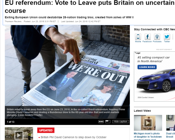 2016-06-26 05_20_13-EU referendum_ Vote to Leave puts Britain on uncertain course - World - CBC News.png