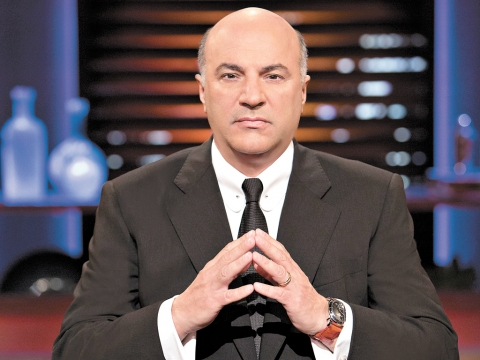 kevinoleary11032014-c2346243
