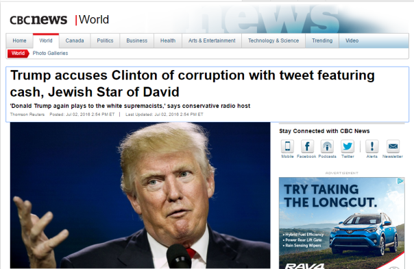 2016-07-03 04_23_23-Trump accuses Clinton of corruption with tweet featuring cash, Jewish Star of Da.png