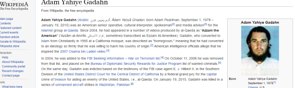 2016-07-05 03_47_07-Adam Yahiye Gadahn - Wikipedia, the free encyclopedia