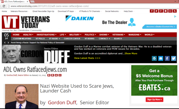 2016-07-05 04_03_38-ADL Owns Ratfacedjews.com _ Veterans Today