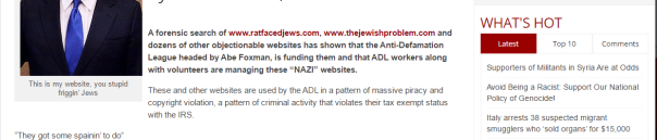 2016-07-05 04_04_12-ADL Owns Ratfacedjews.com _ Veterans Today