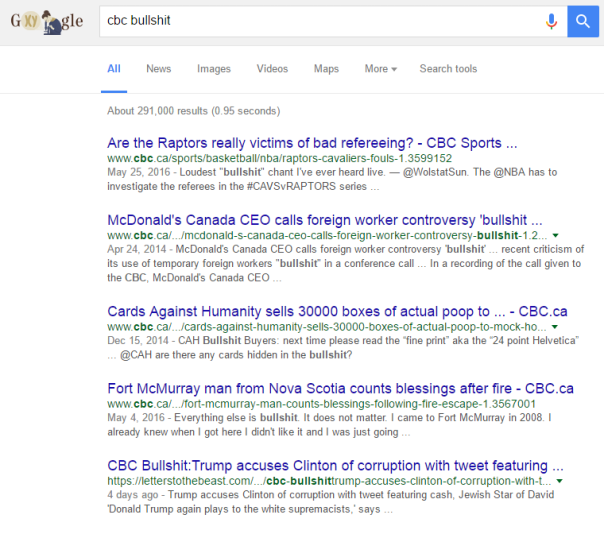2016-07-07 13_16_53-cbc bullshit - Google Search