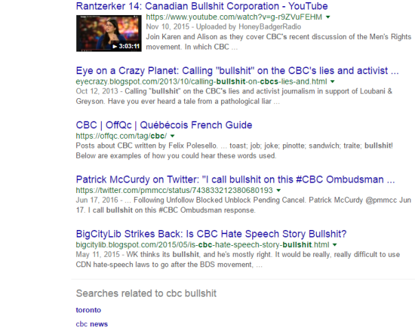 2016-07-07 13_17_33-cbc bullshit - Google Search