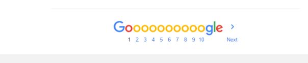 2016-07-07 13_18_15-cbc bullshit - Google Search