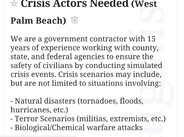 2016-07-13 18_41_54-False Flag Alert for Florida and Colorado; The Federal Government is Hiring Cris