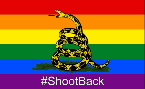 Gadsden Flag Shoot Back.jpg-large