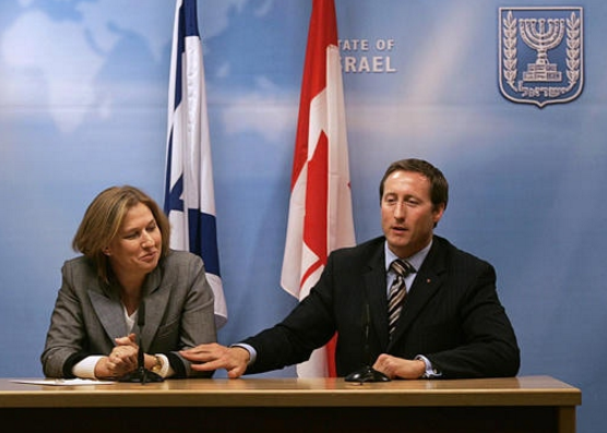 2016-08-03 03_48_12-peter mackay israel - Google Search