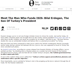 2016-08-05 10_22_49-Meet The Man Who Funds ISIS_ Bilal Erdogan, The Son Of Turkey's President _ Zero