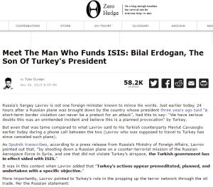 2016-08-05 10_22_49-Meet The Man Who Funds ISIS_ Bilal Erdogan, The Son Of Turkey's President _ Zero