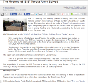2016-08-05 10_28_03-The Mystery of ISIS' Toyota Army Solved _ Global Research - Centre for Research