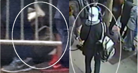 2016-08-14 05_19_26-See the FBI's Own High-Resolution Photo Showing Backpack That Killed Martin is N