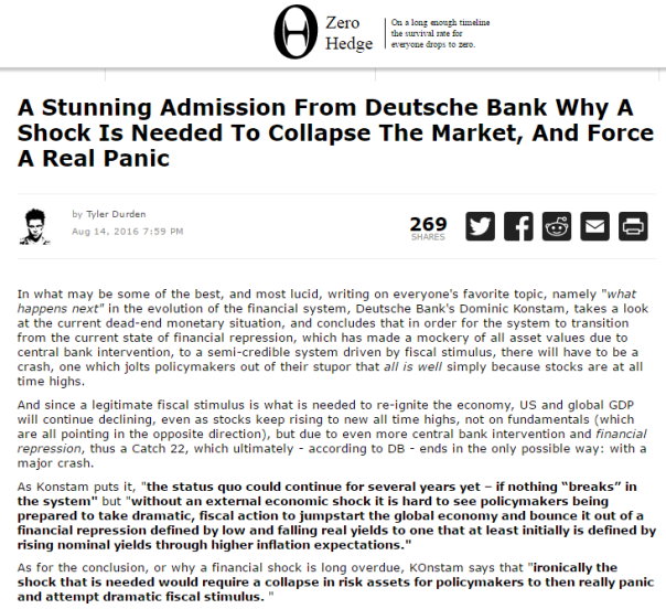 2016-08-15 03_50_30-A Stunning Admission From Deutsche Bank Why A Shock Is Needed To Collapse The Ma