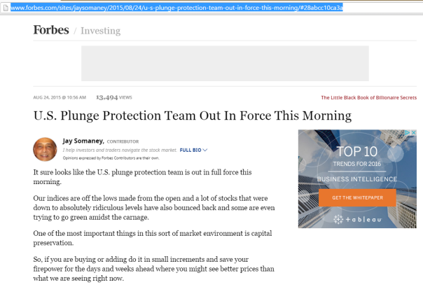 2016-08-15 04_06_47-U.S. Plunge Protection Team Out In Force This Morning - Forbes