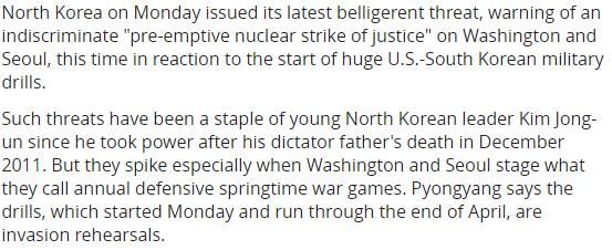 2016-08-24 03_11_36-U.S. takes North Korea nuclear threats on Seoul, Washington seriously - World -