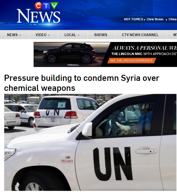 2016-08-31 03_16_21-Pressure building to condemn Syria over chemical weapons _ CTV News