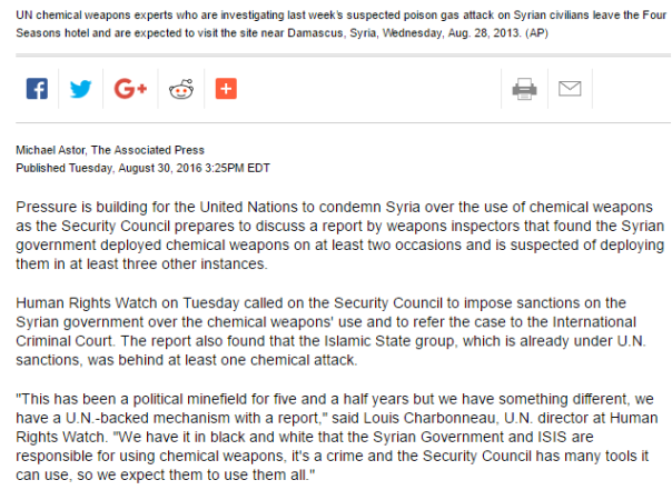 2016-08-31 03_16_59-Pressure building to condemn Syria over chemical weapons _ CTV News