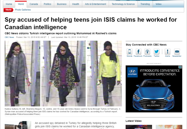 2016-08-31 03_32_30-Spy accused of helping teens join ISIS claims he worked for Canadian intelligenc