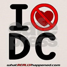 i_hate_dc_tshirt