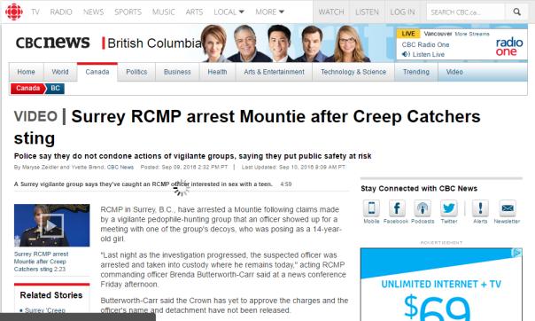 2016-09-14-02_58_08-surrey-rcmp-arrest-mountie-after-creep-catchers-sting-british-columbia-cbc-n