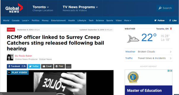2016-09-14-02_59_38-rcmp-officer-linked-to-surrey-creep-catchers-sting-released-following-bail-heari