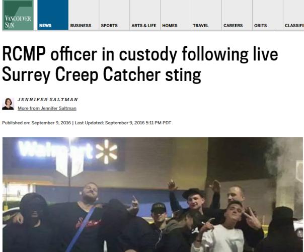 2016-09-14-03_01_04-surrey-creep-catcher-sting-leads-to-surrey-rcmp-officers-arrest-_-vancouver-sun