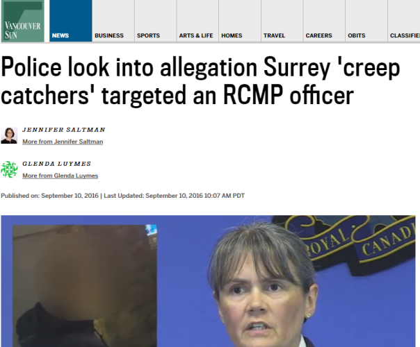 2016-09-14-03_02_55-police-investigate-allegation-surrey-creep-catcher-target-rcmp-officer-_-vancouv