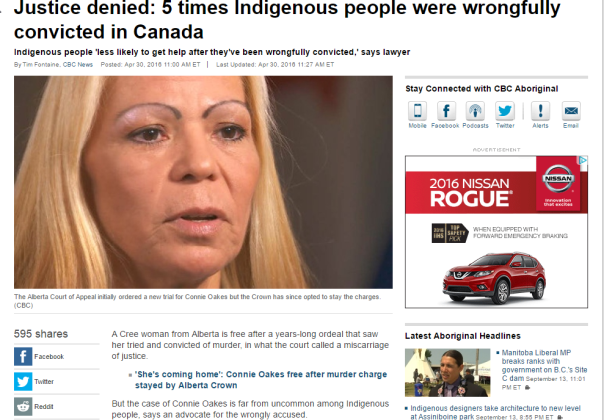 2016-09-14-03_24_53-justice-denied_-5-times-indigenous-people-were-wrongfully-convicted-in-canada