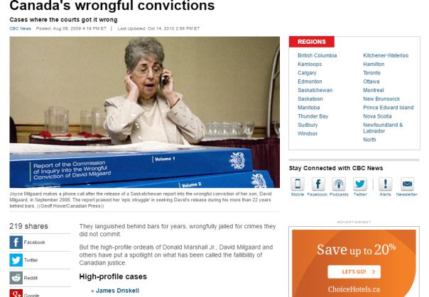 2016-09-14-03_26_25-canadas-wrongful-convictions-canada-cbc-news