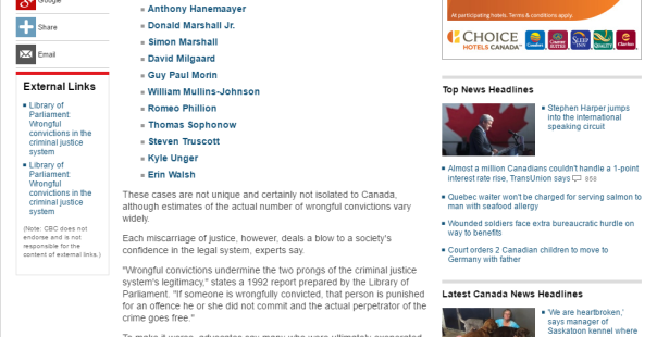 2016-09-14-03_26_55-canadas-wrongful-convictions-canada-cbc-news