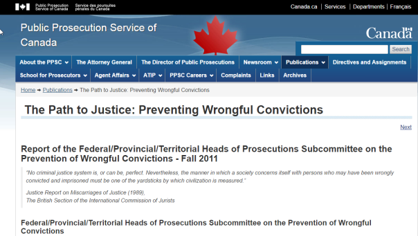 2016-09-14-03_29_00-the-path-to-justice_-preventing-wrongful-convictions-ppsc