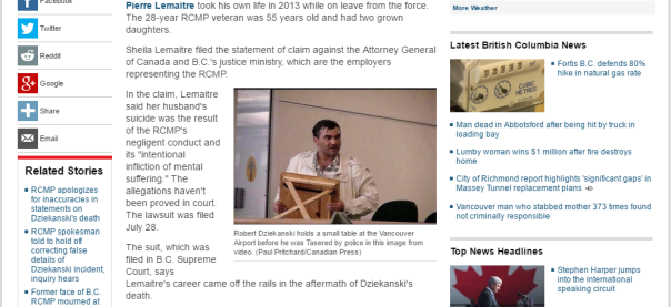 2016-09-14-03_54_19-widow-of-pierre-lemaitre-rcmps-robert-dziekanski-spokesman-sues-mounties-br