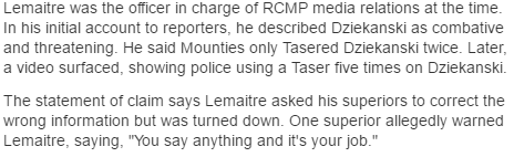 2016-09-14-03_55_47-widow-of-pierre-lemaitre-rcmps-robert-dziekanski-spokesman-sues-mounties-br