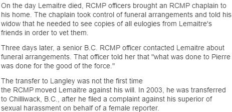 2016-09-14-03_57_28-widow-of-pierre-lemaitre-rcmps-robert-dziekanski-spokesman-sues-mounties-br