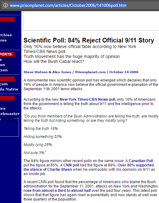 2016-09-16-05_49_17-scientific-poll_-84-say-9_11-is-a-cover-up