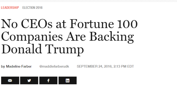2016-09-25-04_24_53-no-ceos-at-fortune-100-companies-are-backing-donald-trump