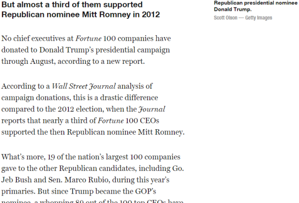 2016-09-25-04_26_15-no-ceos-at-fortune-100-companies-are-backing-donald-trump