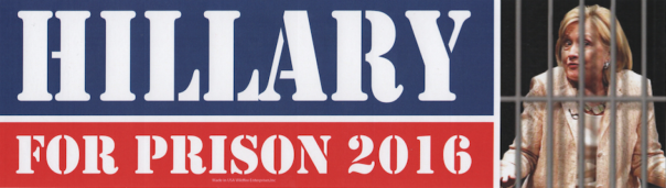 Hillary For Prison.png
