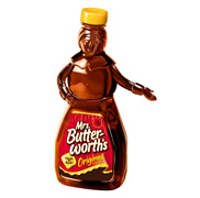 mrs-butterworths-syrup-coupon
