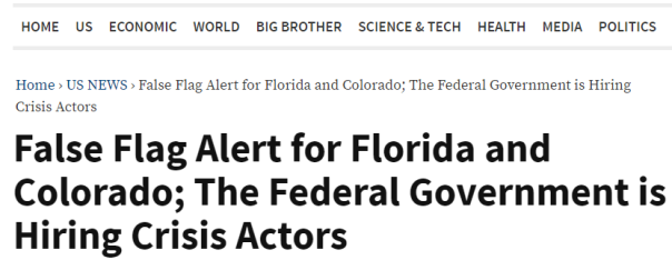 2016-07-13 18_40_33-False Flag Alert for Florida and Colorado; The Federal Government is Hiring Cris
