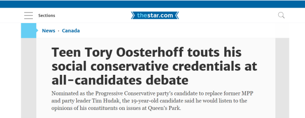 2016-11-10-06_04_44-teen-tory-oosterhoff-touts-his-social-conservative-credentials-at-all-candidates