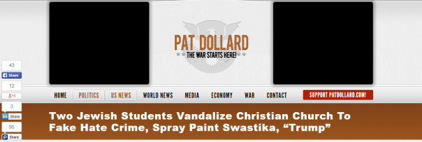 2016-11-19-04_16_06-two-jewish-students-vandalize-christian-church-to-fake-hate-crime-spray-paint-s
