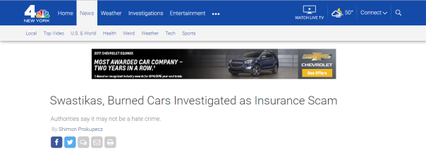 2016-11-19-04_35_54-swastikas-burned-cars-investigated-as-insurance-scam-_-nbc-new-york